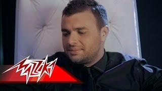تحميل اغاني Nefsaha Teshofni - Ramy Sabry نفسها تشوفنى - رامى صبرى - من حفل البوم اجمل ليالى عمرى MP3