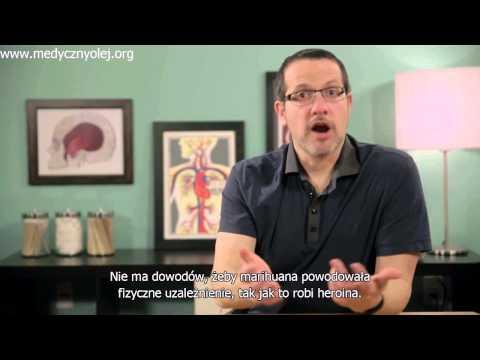 Klinika leczenia impotencji w Ufie