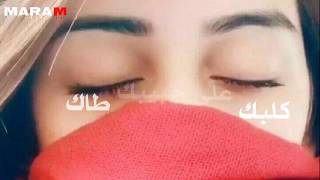 تحميل اغاني هم مثلي احمد العراقي????????أجمل حالات واتس اب حزينة عن الفراق ♡ اغاني عراقيه عن الفراق 2019 MP3