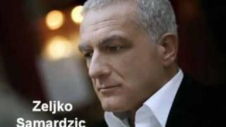 Zeljko Samardzic & Pireli - 9000