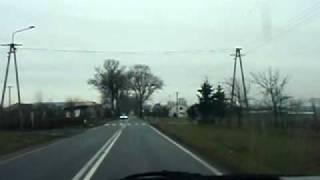 preview picture of video '2011-01-Przybychowo-Połajewo.avi'