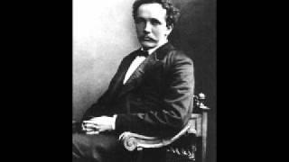 Dennis Brain plays Strauss 1rst Horn Concerto