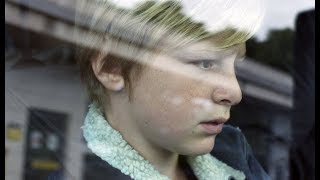 Trailer of Custody (2018)