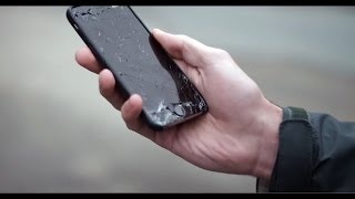 Fix Your #MobileMishaps at Staples