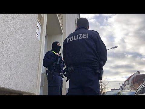 Αυστρία: Στο προσκήνιο οι παραβατικοί αιτούντες άσυλο