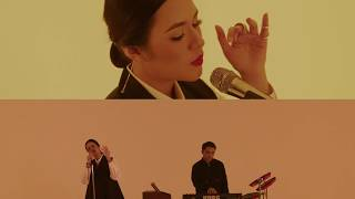 Gambar cover Raisa & Dipha Barus - My Kind of Crazy (Official Music Video)