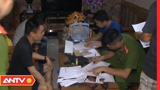 An ninh ngày mới hôm nay   Tin tức 24h Việt Nam   Tin nóng mới nhất ngày 24/05/2019   ANTV
