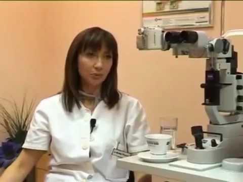 Hogyan lehet javítani a látás népi receptjeit