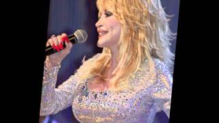 Dolly Parton - Raven Dove