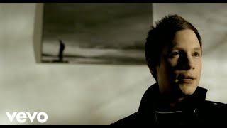 Aqualung - Brighter Than Sunshine (Video - Non Movie Version)