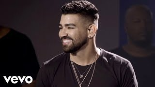 Dilsinho, Sorriso Maroto - Pouco A Pouco (Live)