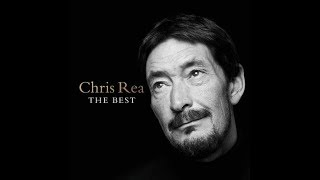 Looking For The Summer - Chris Rea [Remastered]