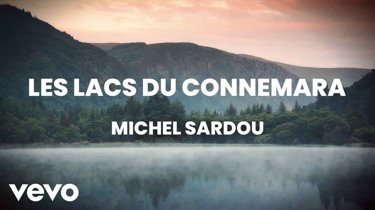 SONNERIE LES GRATUIT CONNEMARA LACS TÉLÉCHARGER DU