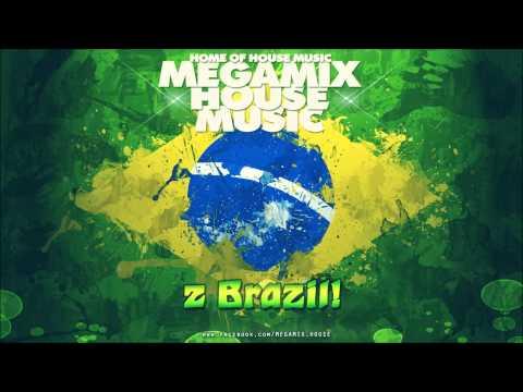 Música 2 Brazil