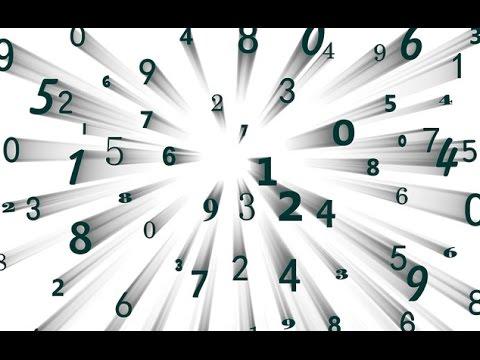 Число Пифагора — узнайте про свои достоинства и недостатки по дате рождения!