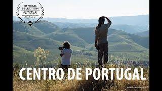 Ver vídeo ARPT Centro de Portugal