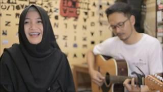 NELLA KHARISMA - RA JODO (lite Acoustic Cover)