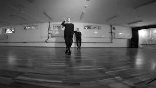 "Chloe X Halle   ""Drop"" I Choreography By Marcelina Glasse"