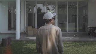 Glenn Fredly Kembali Ke Awal
