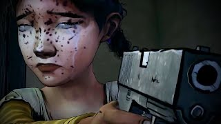 10 Saddest Video Game Endings Of All Time