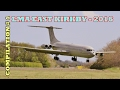 Download Video EAST KIRKBY LMA RC GIANT MODEL AIRCRAFT SHOWLINE COMPILATION # 1 - 2016