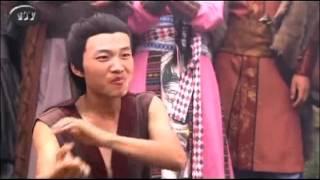 KHMER DUBBING - FAN LI HUA 34