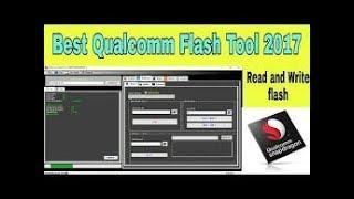 Qualcomm Premium Tool Crack v2 4