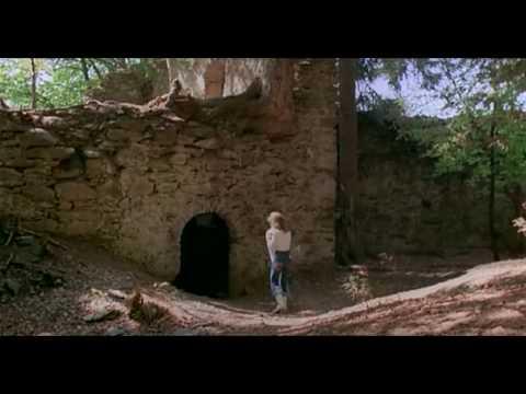 Maladolezenza 1977 scene 2