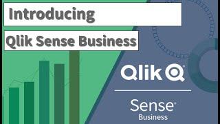 Vidéo de Qlik Sense
