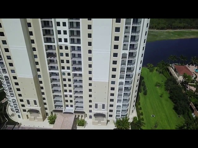 Southwest Florida Decorator S Commercial Moving Company