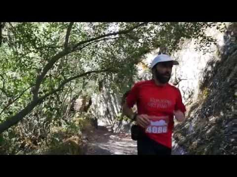 MONTALEGRE | Vídeo Promocional