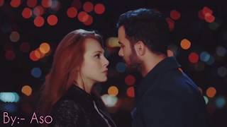 اليسا    فاكر - تسأل عليا ليه ~ عمر ودفنه • مسلسل حب للأيجار