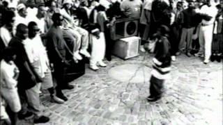 Big Daddy Kane ft. Scoob, Sauce Money, Shyheim, Jay-Z., Ol' Dirty Bastard - Show & Prove (Explicit)