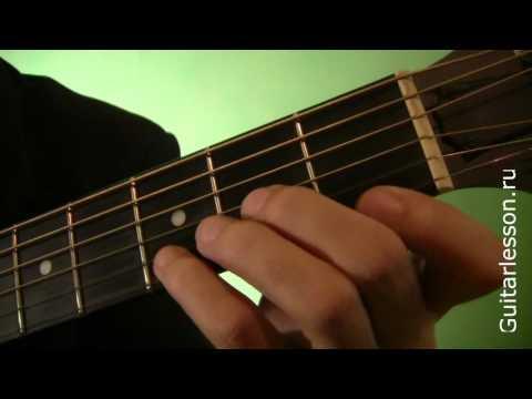 Песня поделись со мною счастьем я поделюсь с тобою жизнью