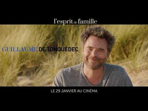 L'Esprit de famille Apollo Films