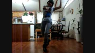 Lil Wayne Lollipop Clean Download Free Tomp3 Pro