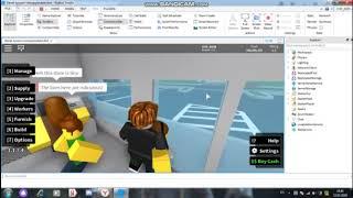 uncopylocked roblox games 2019 - Kênh video giải trí dành cho thiếu