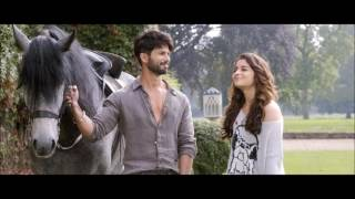 Shaandaar Horse Riding