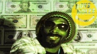 BOYS NOIZE feat. Snoop Dogg - Got It (Official Video)