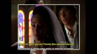 MICHAEL LEARNS TO ROCK   25 MINUTES   Subtitulos Español & Inglés