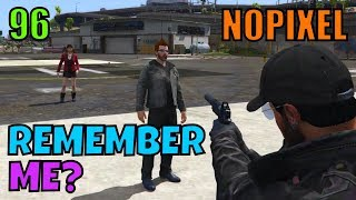 gta 5 nopixel rp server how to join - TH-Clip