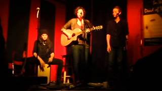 Under Your Skin by Ria Mae (with Margot Durling and Mo Kenney)