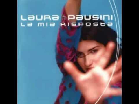 Laura Pausini - Tu Cosa Sogni?.flv