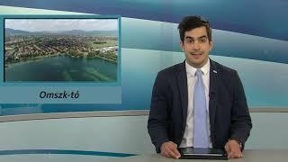 TV Budakalász / Budakalász Ma / 2021.02.17.