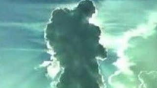 Las fotografías más aterradoras y espectaculares tomadas a las nubes
