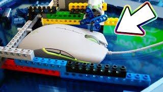 clicker - Kênh video giải trí dành cho thiếu nhi - KidsClip Net