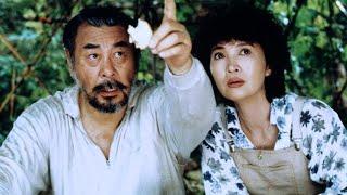 【越哥】豆瓣8.9分,这部华语电影女人看不得,因为代入感太强了!