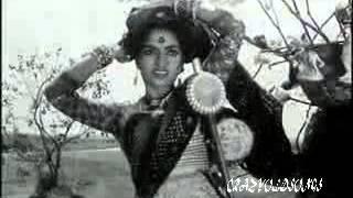 SAIYYAN JHUTHON KA BARA -COMPLETE SONG -BHARAT