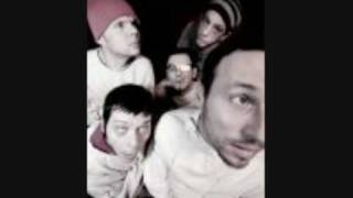 Beatsteaks- I fought the law