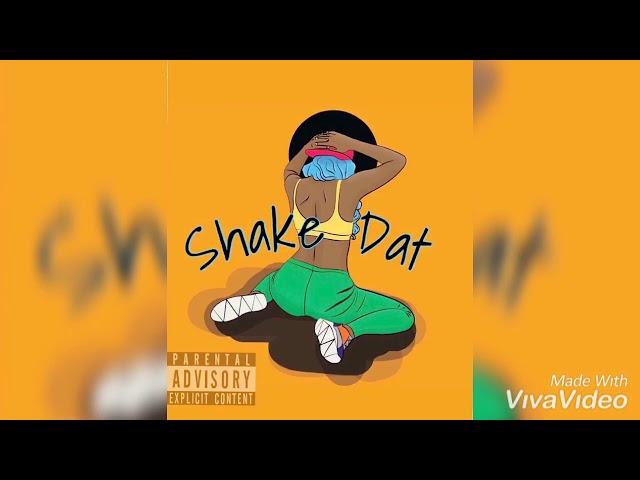 Loui Shake Dat Feat Lil Jay Remix Koolasloui